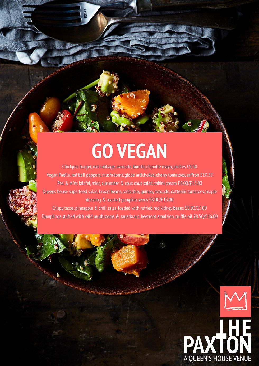 VeganMenu.jpg