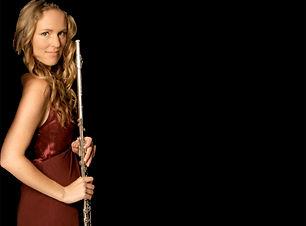 Anne Allen Flute Promo Pic Full Length.j