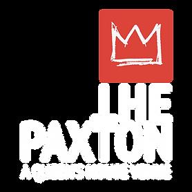 Paxton Logo.png