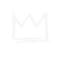 CROWN NO BACKGROUND.png