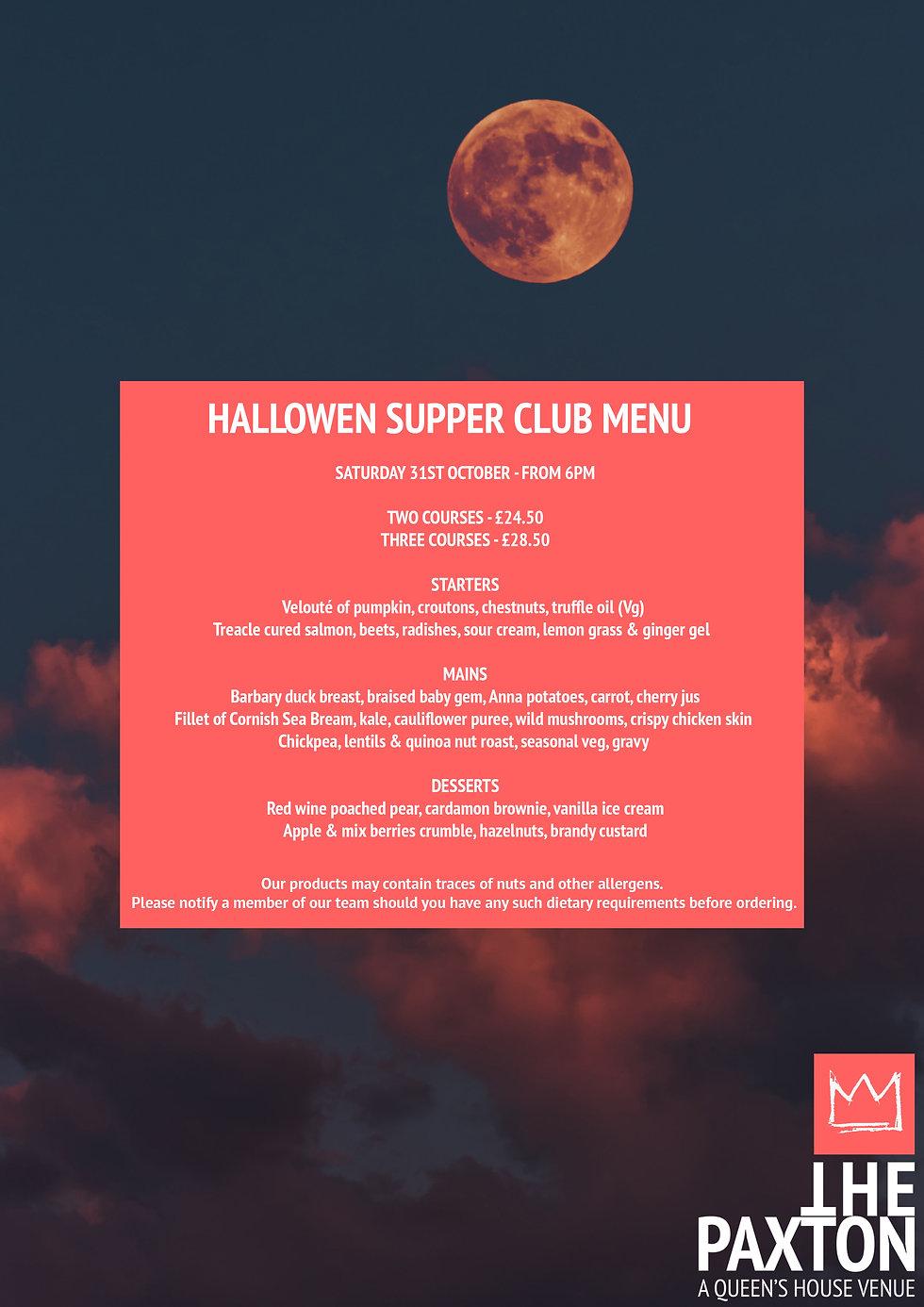 halloween menu.jpg