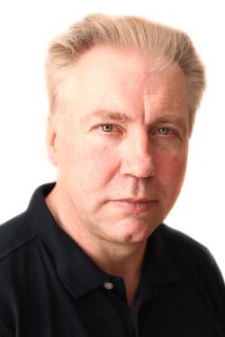 Nigel Long