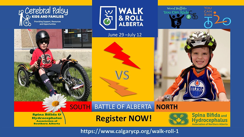 Walk%20and%20Roll%20Registration%20Now%2