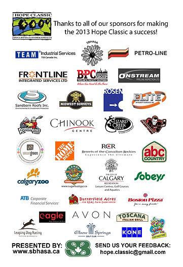 2013sponsors.jpg
