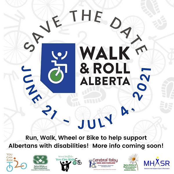 Walk and Roll Save the Date 2021.jpg