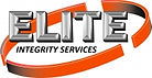 Corporate Sponsor Logos Elite.jpg
