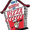 Tom's.jpeg