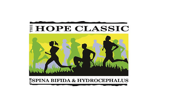 Hope Classic New Logo .jpg
