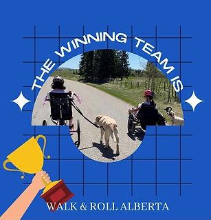 Winning Team Is.jpg