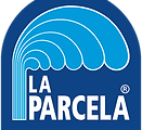 LOGO LA PARCELA1.png