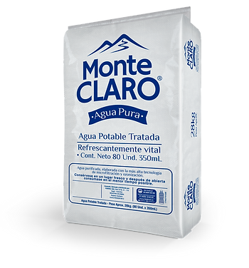 17704277010280---Dumie-Agua-Monte-Claro-