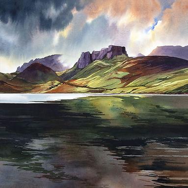Loch-Langaig.jpg