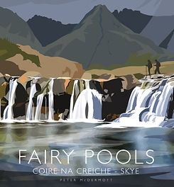 fairy-pools_edited.jpg