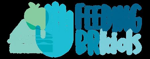 FeedingBR logo horizontal.png