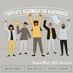 peoples-assembly-share-FB-v2.png