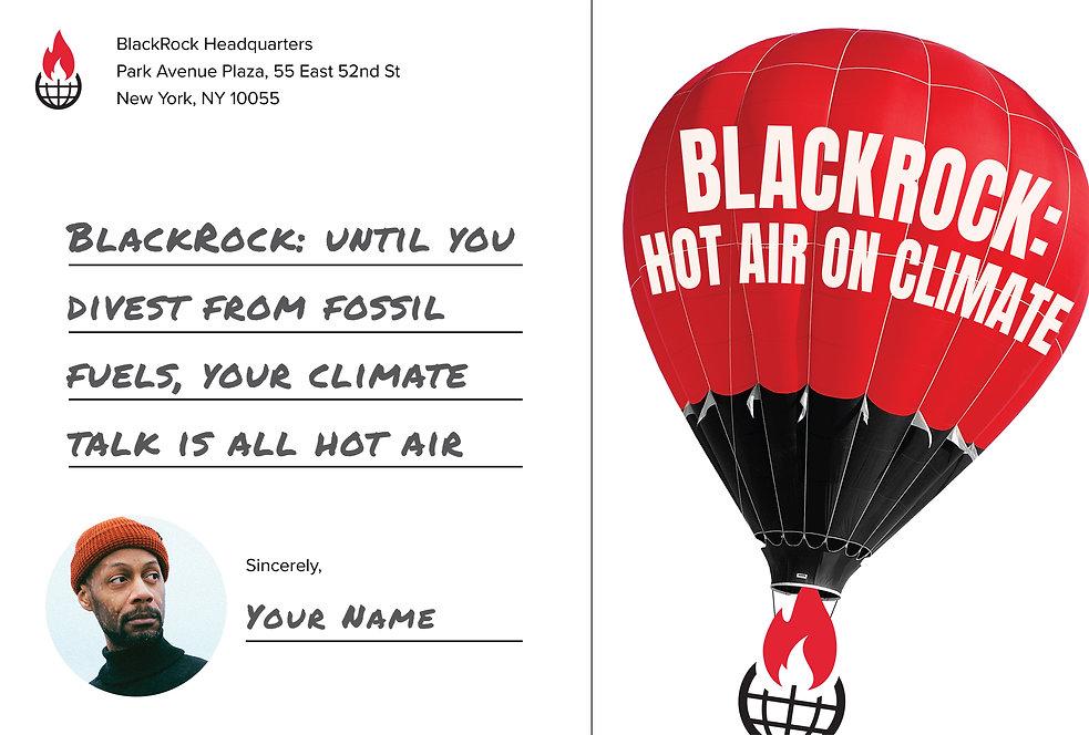 blakcrock-hot-air-postcard (4).jpg