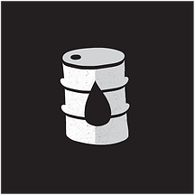 oil-icon-on-black.png
