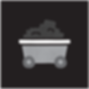 coal-icon-on-black.png