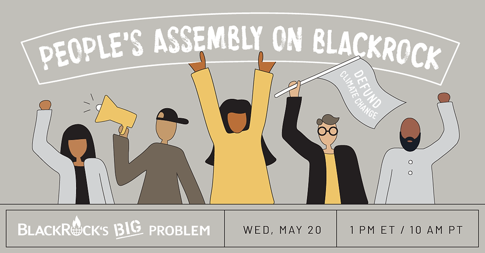 peoples-assembly-event-cover-v2.png
