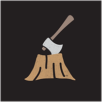 deforestation-icon-on-black.png