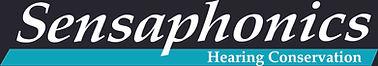 Logo-Sensaphonics-black-bckgd.jpg