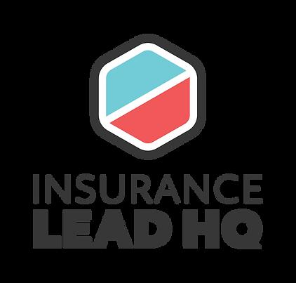 Insurance Lead HQ
