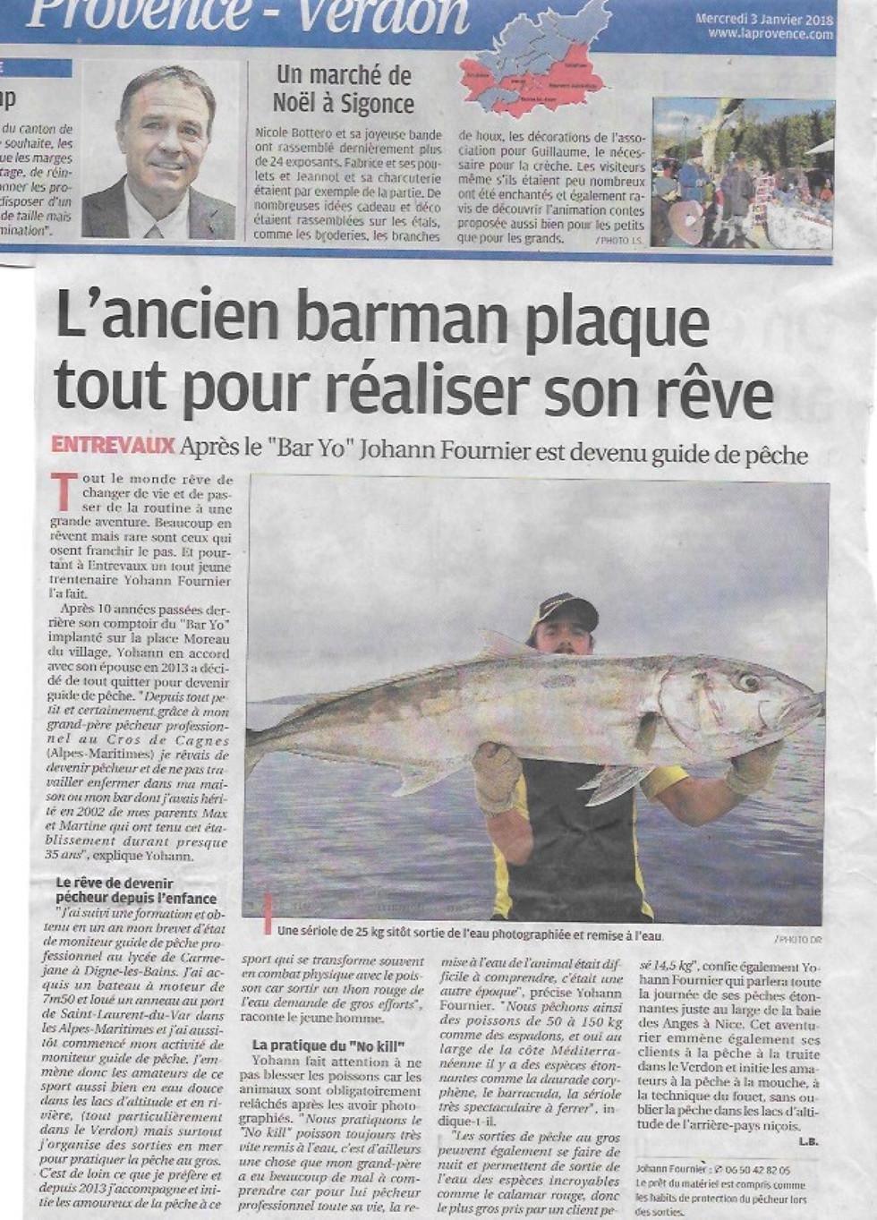 Article La Provence .jpg