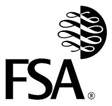 FSA.png