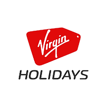 Virgin Holidays.png