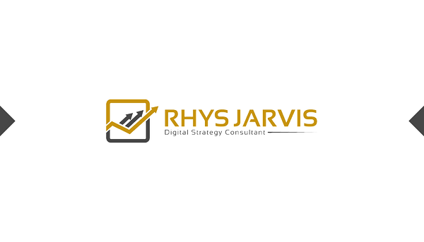 rhysjarvis_front_edited.png