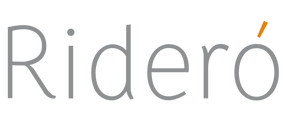 лого ридеро.png