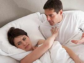 Боли при половом акте - статья доктора Елены Малаховой