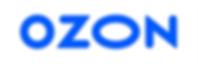 лого озон.png