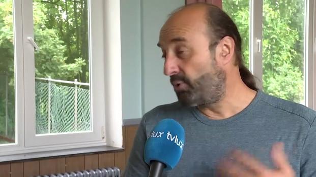TV Lux - Reportage 16.08.2019