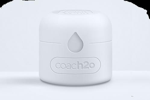 Coach2o