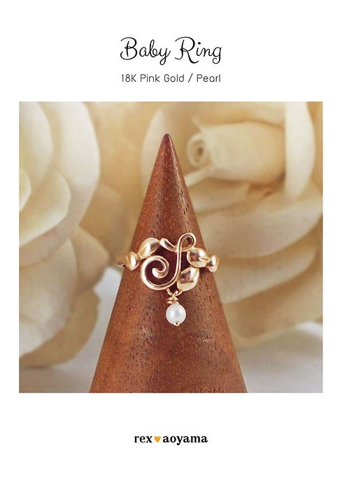 18K-Pink-GOLD-.PearlBaby-Ring.jpg