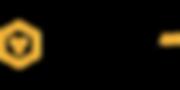 protofy-logo.png