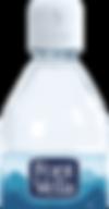 botella-landing-coach2o.png
