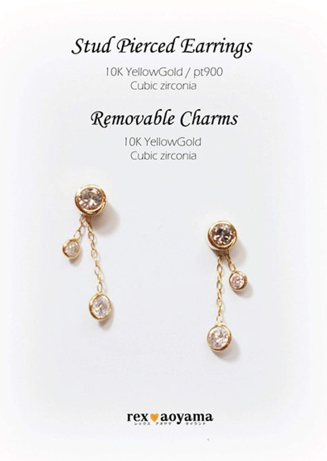 removable-charms.jpg