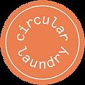 Logo-Circular-Laundry-01.png