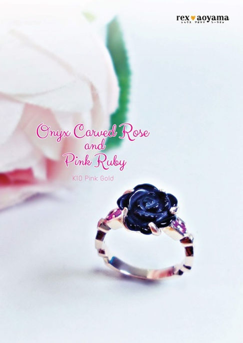 Onyx-Carved-Rose-Ring.jpg