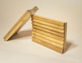 soap_dish_bamboo.jpg