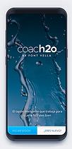 telefono-landing-coach2o.png