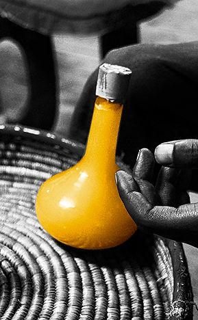 tej_ethiopia.jpg