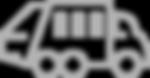 Circular-Laundry-Landing-Exports-09.png