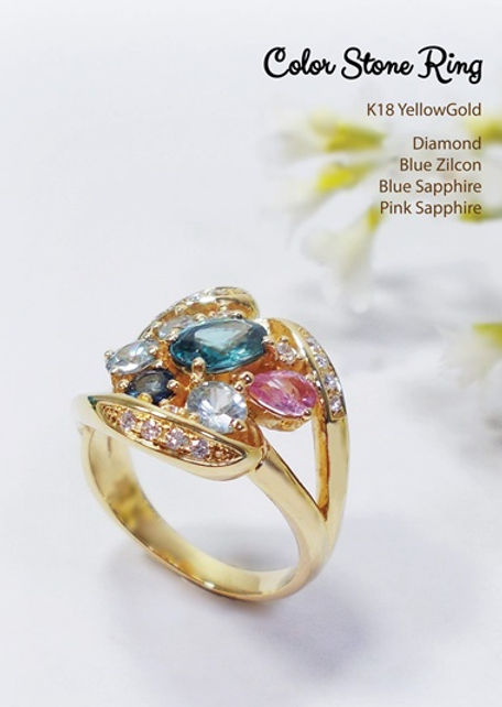 color-ring-big2.jpg