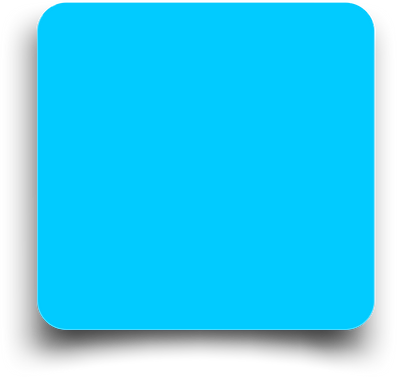 coste-blue.png