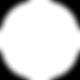 Logo-Circular-Laundry-02.png