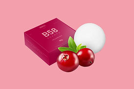 cranberry_caixa_02.jpg