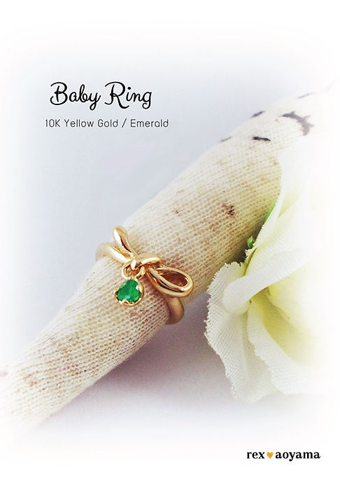 Baby-ring-Em.jpg